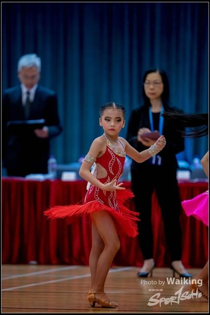 2019-06-22 Dance 0052