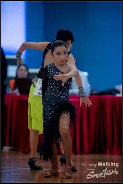 2019-06-22 Dance 0561