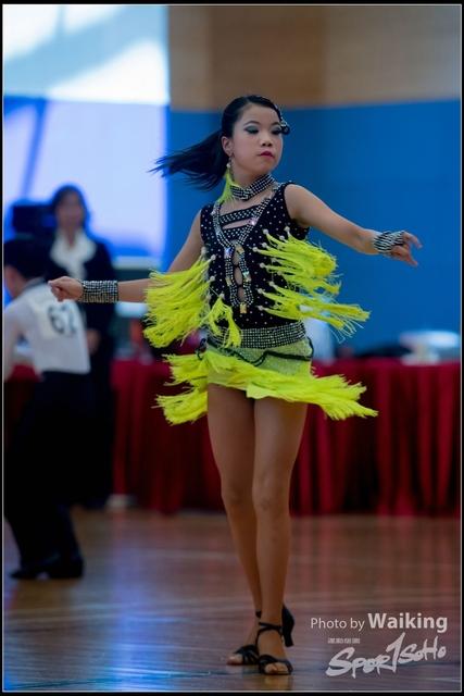 2019-06-22 Dance 0564