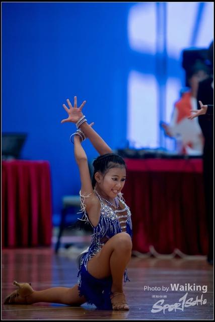 2019-06-22 Dance 0566