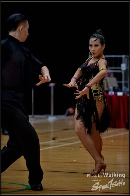 2019-06-22 Dance 1231