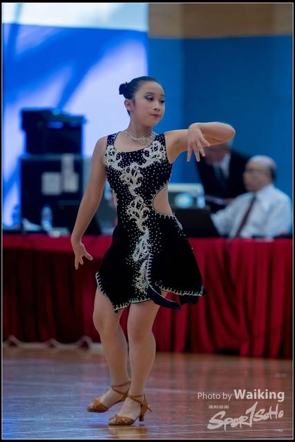 2019-06-22 Dance 0620