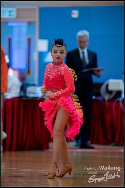 2019-06-22 Dance 0627