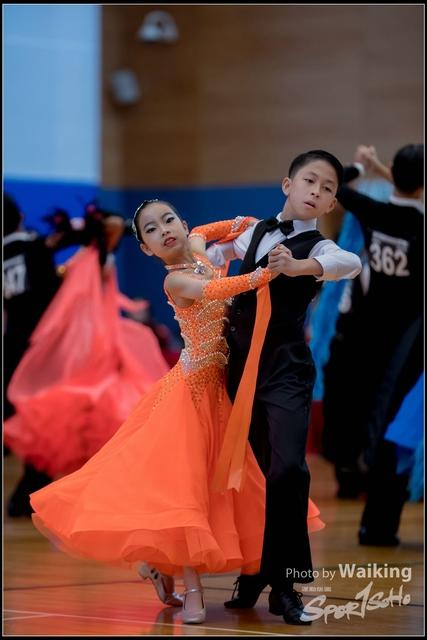 2019-06-23 Dance 0001