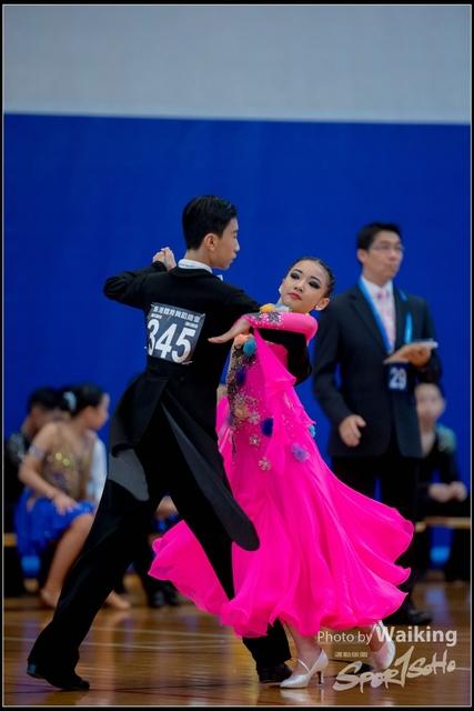 2019-06-23 Dance 0008