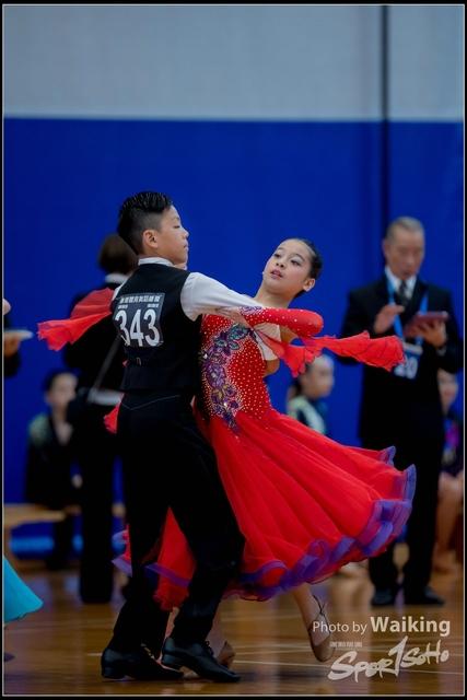 2019-06-23 Dance 0011
