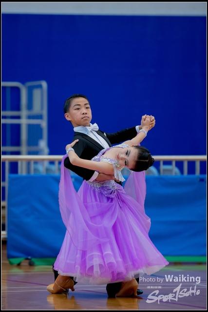 2019-06-23 Dance 0015
