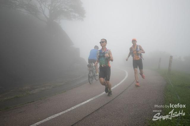 20190714_4_Trail_mini_2_SOHO-39