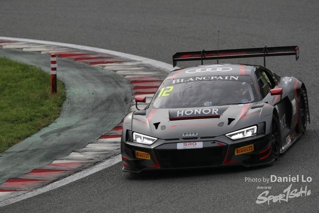 Fuji_Blancpain GT__0469