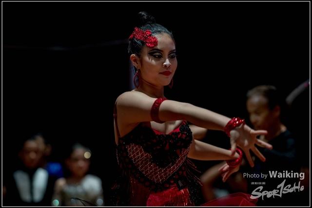 2019-07-07 Dance 0688