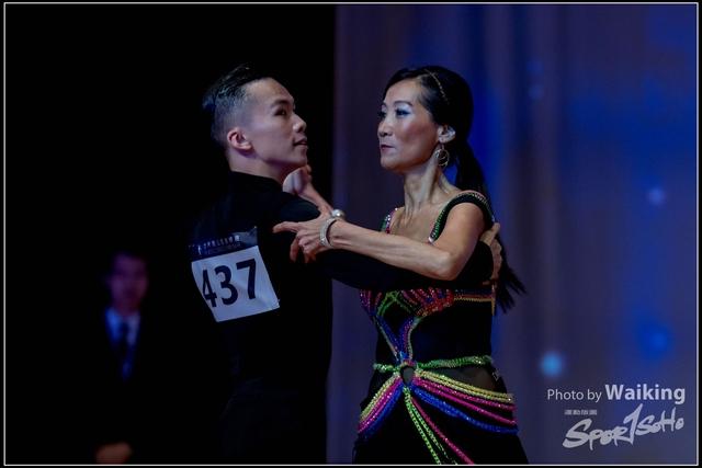 2019-07-07 Dance 0691