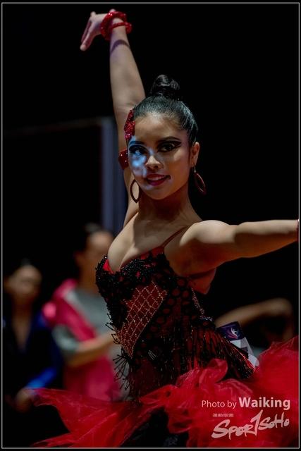2019-07-07 Dance 0692
