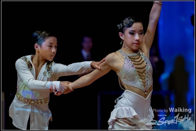 2019-07-07 Dance 0694