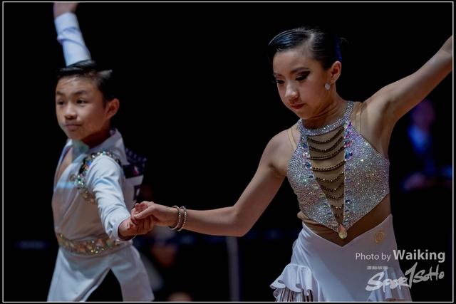 2019-07-07 Dance 0695