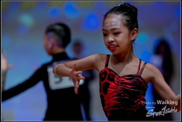 2019-07-07 Dance 0698