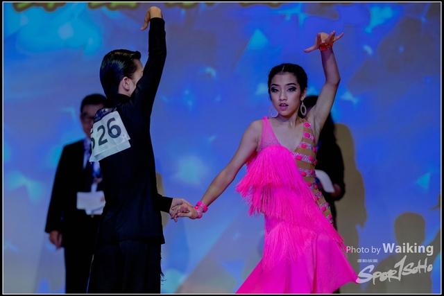 2019-07-07 Dance 0700