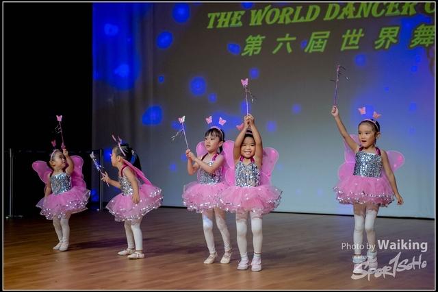 2019-07-07 Dance 0012