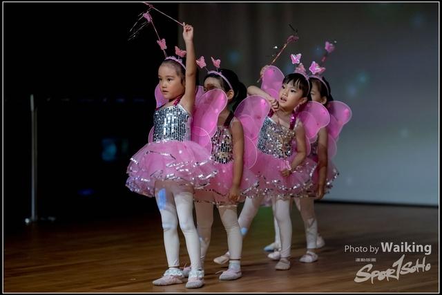 2019-07-07 Dance 0013