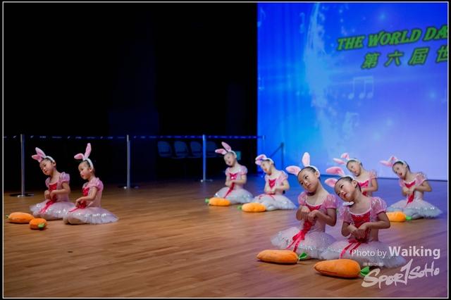 2019-07-07 Dance 0014