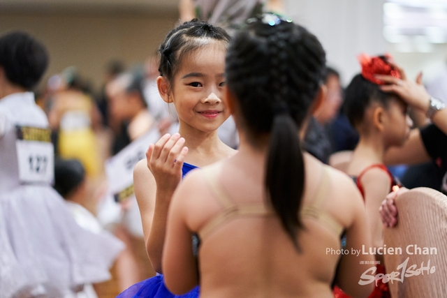 2019-07-14 dance competition 0013