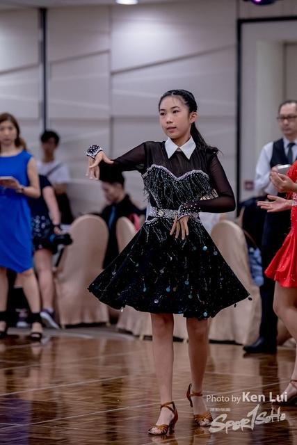 20190714 Dance 1005