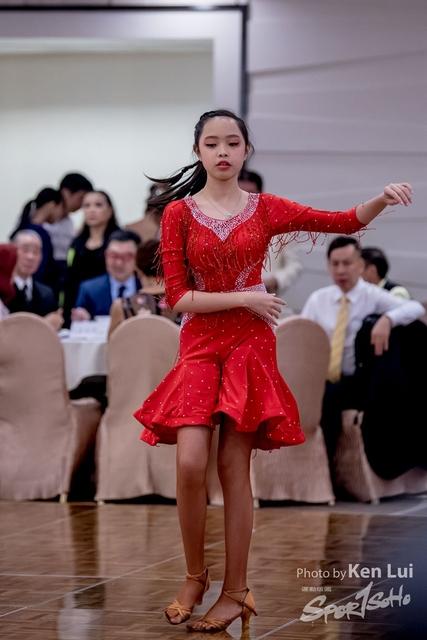 20190714 Dance 1006