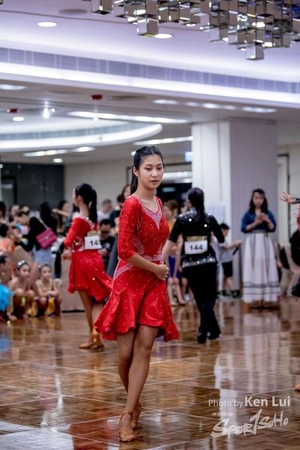 20190714 Dance 1007
