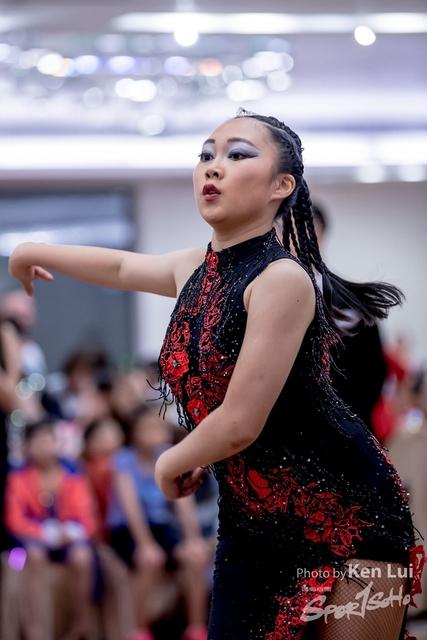 20190714 Dance 1009
