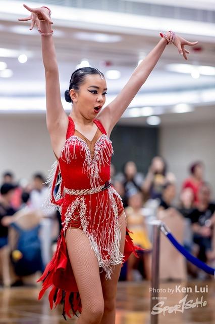 20190714 Dance 1011