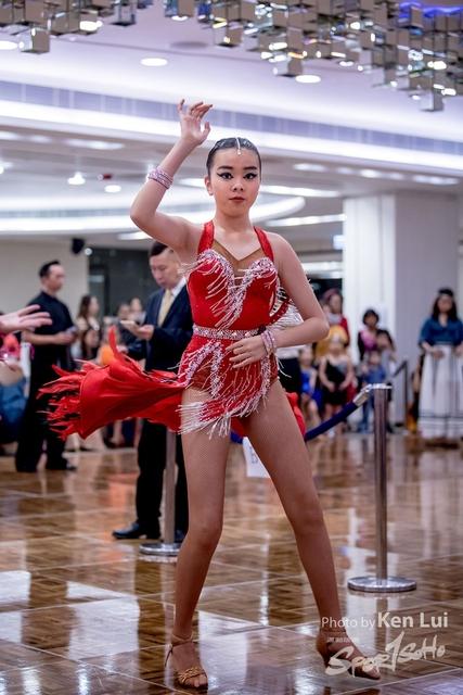 20190714 Dance 1013