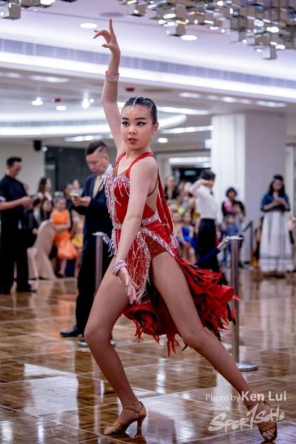 20190714 Dance 1014