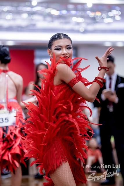 20190714 Dance 1016
