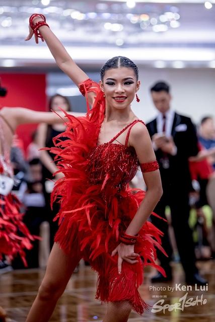 20190714 Dance 1018