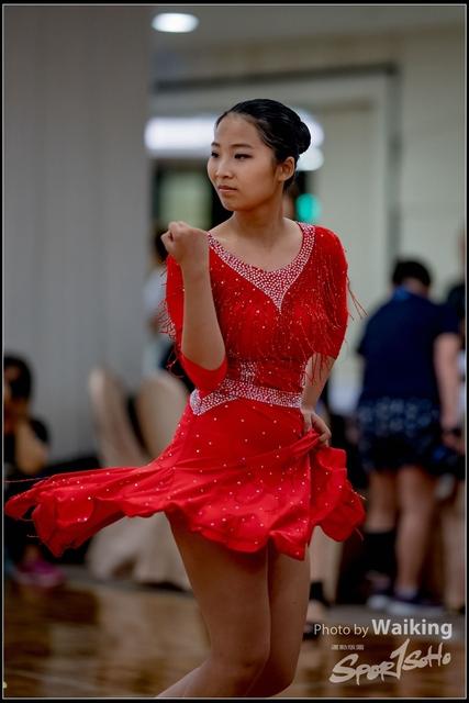 2019-07-14 Dance 0014