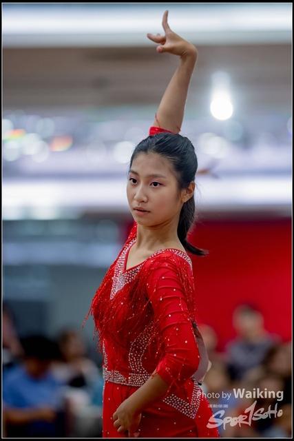 2019-07-14 Dance 0017