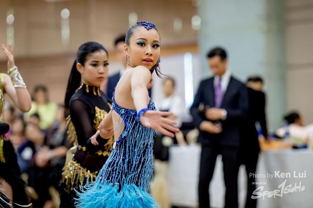 20190728 Dance 1011