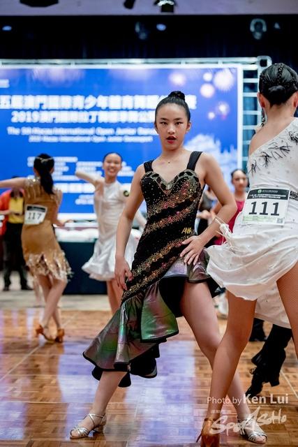 20190730 Dance 1006