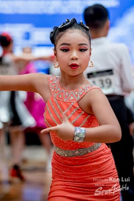20190730 Dance 1023