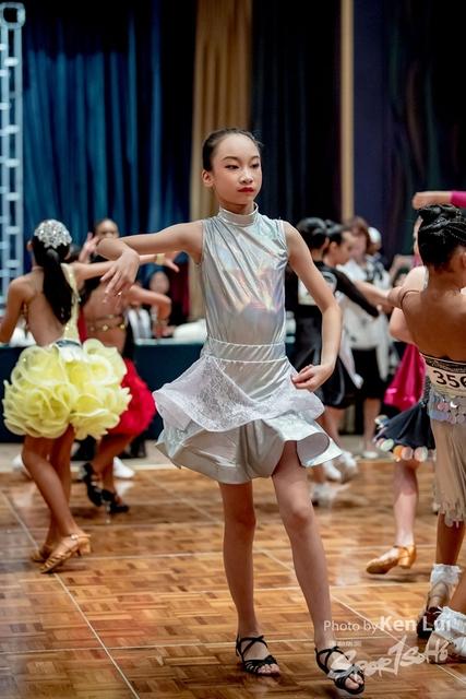 20190730 Dance 1024
