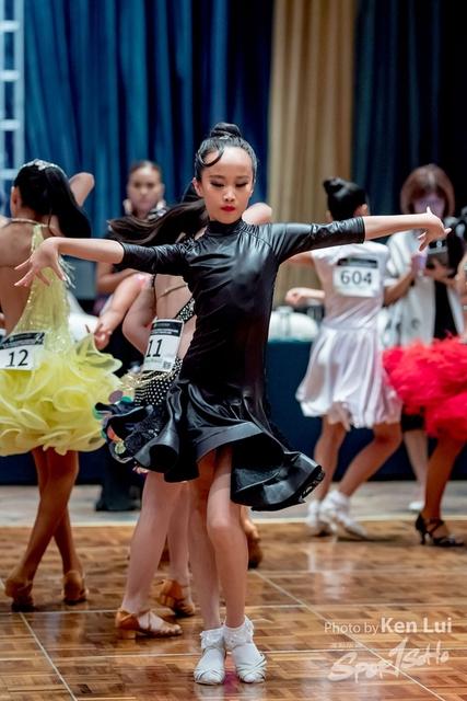 20190730 Dance 1030