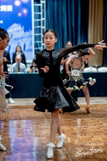 20190730 Dance 1039