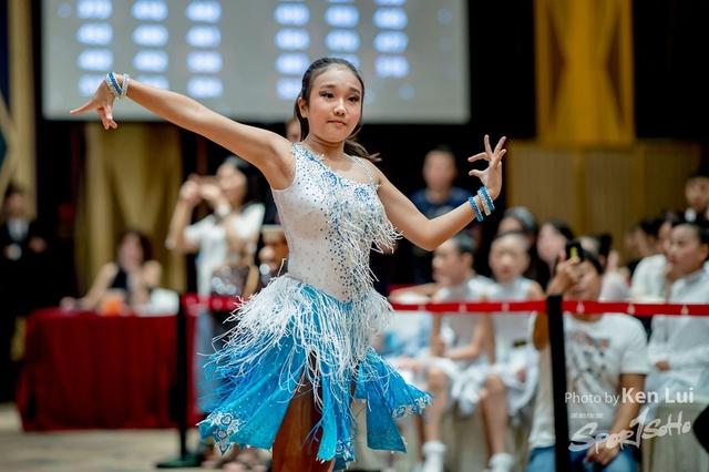 20190730 Dance 1051