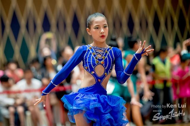 20190730 Dance 1052