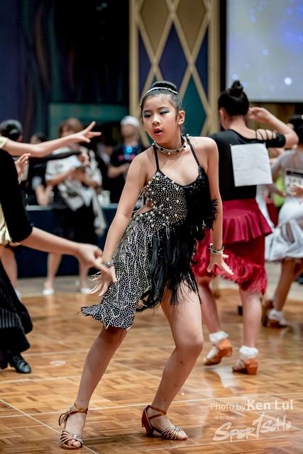 20190730 Dance 1061