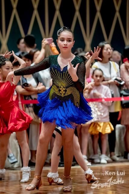 20190730 Dance 1064