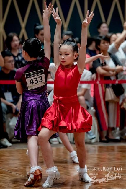 20190730 Dance 1072