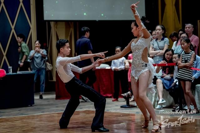 20190730 Dance 1721