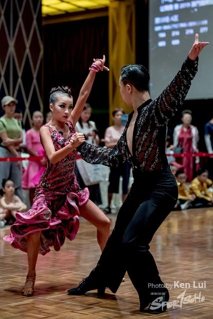 20190730 Dance 1722