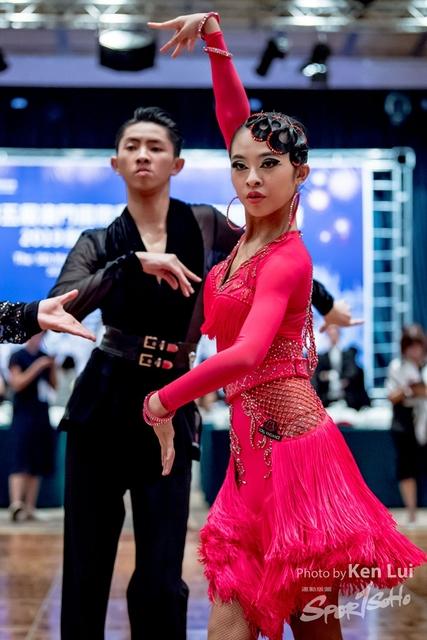 20190730 Dance 1725