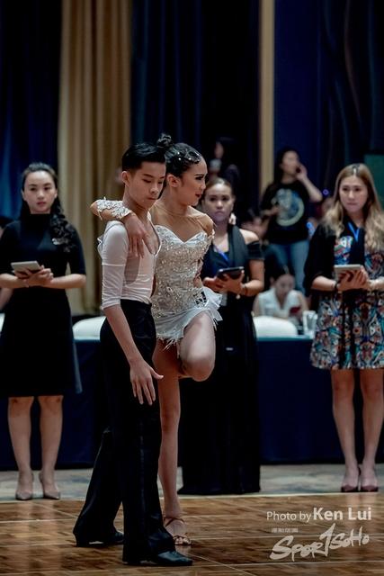 20190730 Dance 1726